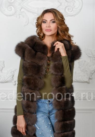 assets/images/shop/edemroom/s_edemroom182.png