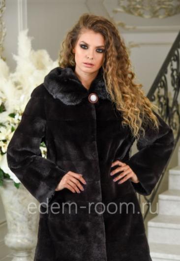 assets/images/shop/edemroom/s_edemroom37.png