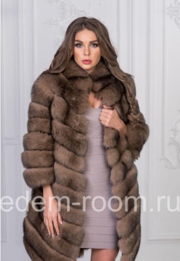 assets/images/shop/edemroom/s_edemroom79.png